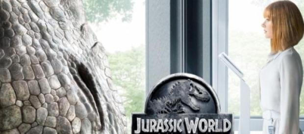 ¿Te imaginas algo peor que un Tiranosaurio Rex?