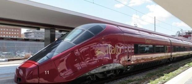 Italo NTV e Trenitalia, offerte estate 2015
