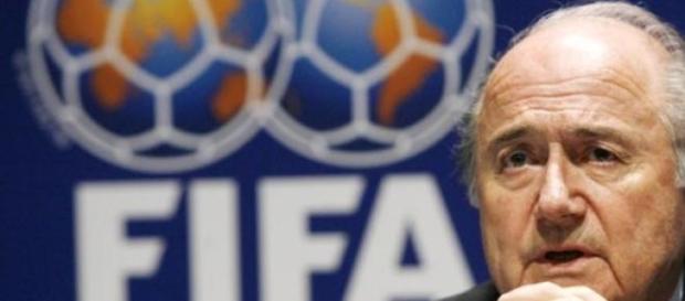 La direccion de los negocios del fútbol, en crisis