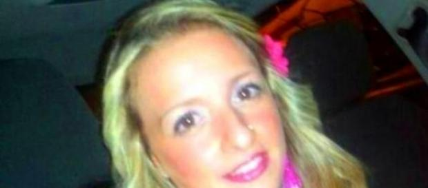 Loris Stival, Veronica Panarello resta in carcere