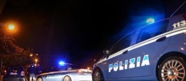 Maxi operazione antidroga, 87 arresti a Salerno