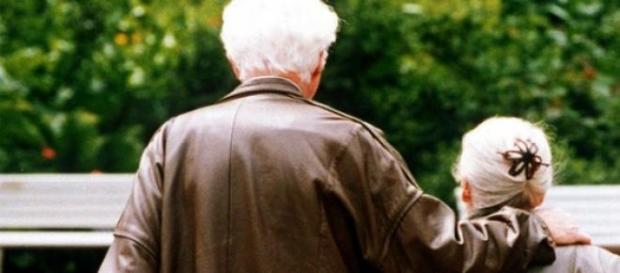 Pensioni 2015: novità e ritardi