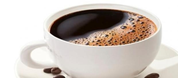 Rețeta cafelei lui Suleyman Magnificul