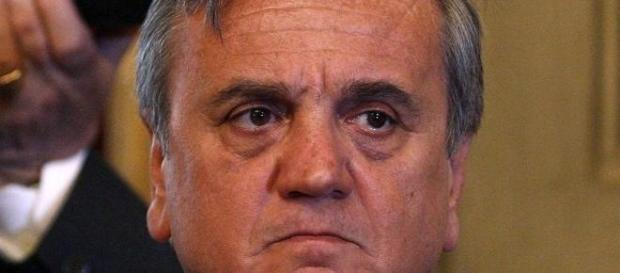 Sacconi presenta il suo ddl su pensione flessibile