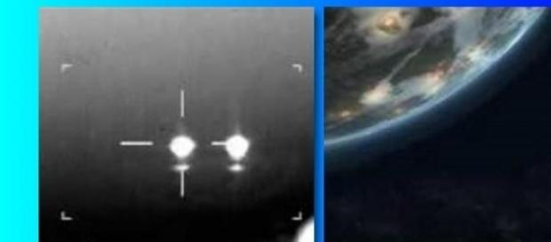 UFO e alieni tra misteri ed incognite