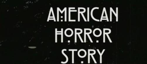 'American Horror Story: Hotel'