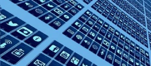 ¿Redes sociales para todas las empresas?