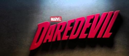 Joss Whedon quería una película de Daredevil.