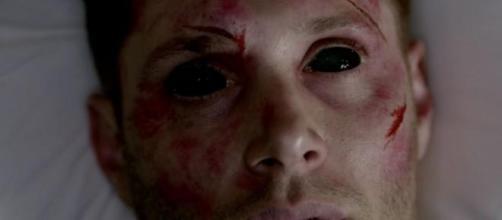 Supernatural 10x23 Dean Winchester Morirà