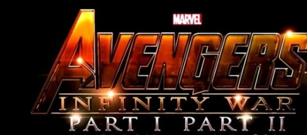'Avengers: Infinity War': lo confirmado hasta hoy.