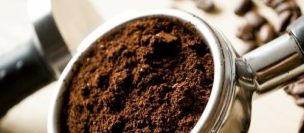 Café que se puede utilizar en diferentes recetas