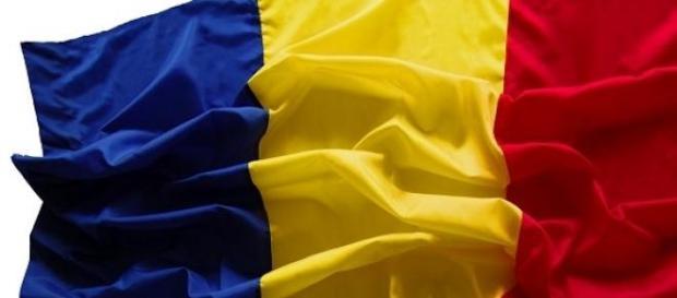 Patriotismul...in Romania