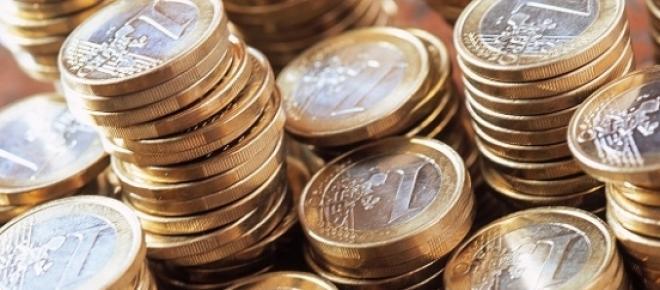 Jak zaoszczędzić pieniądze, podróżując? 10 najlepszych porad