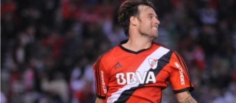 El Torito sueña con alzar la ansiada Libertadores