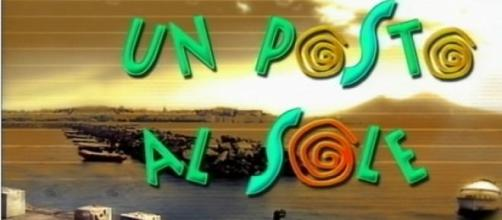 Anticipazioni un posto al sole: dal 1 al 5 giugno
