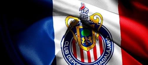 Las Chivas a esperar un nuevo torneo de liga