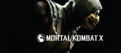 Mortal Kombat X volvió a retrasar su salida