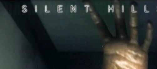 Posible compra para Silent Hills