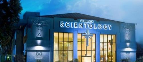 Scientology: una religione folle