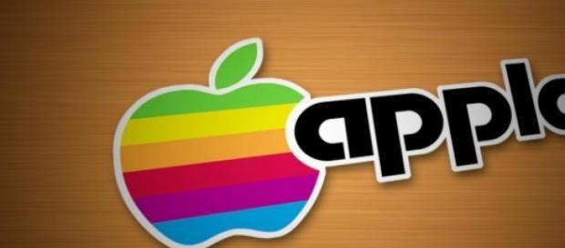 Apple podría entrar en el sector de la automoción