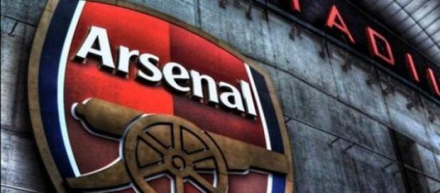Arsenal - Aston Villa: wynik i skrót meczu