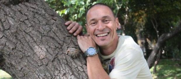 George Vintilă a luat premiul de 50 de mii de euro