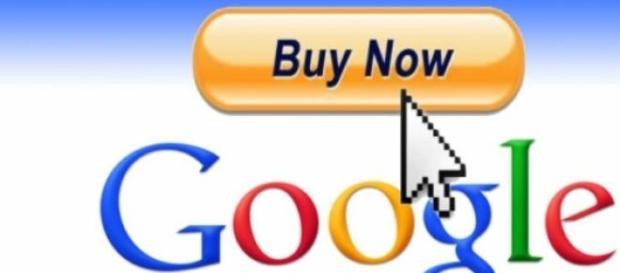 Google Buy poti cump[ra direct de pe Google