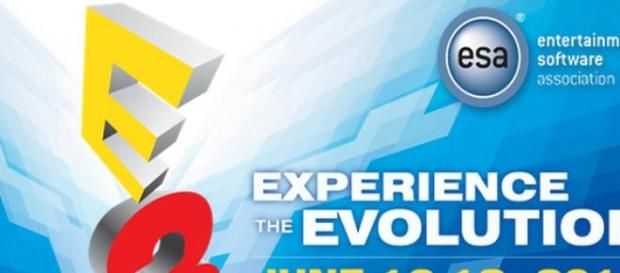 Harmonogram targów E3 2015.