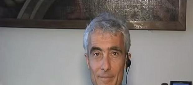 Pensioni, le novità al 30/05/2015