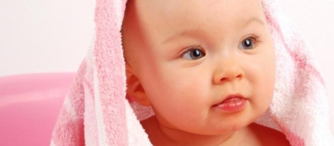 Como se preparar para o primeiro mês após o nascimento do bebê, levando em conta necessidades muito básicas!