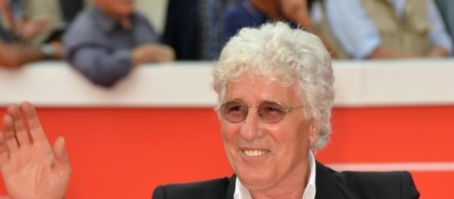 Ninetto Davoli, per la prima volta, ha finalmente ottenuto un premio per la sua carriera. Fu attore sotto la regia di Pasolini per dieci volte e e la loro amicizia continuò anche al di fuori dello schermo.