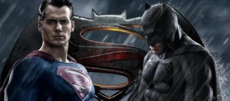 DC: Batman v Superman, ¿Quién es el protagonista?