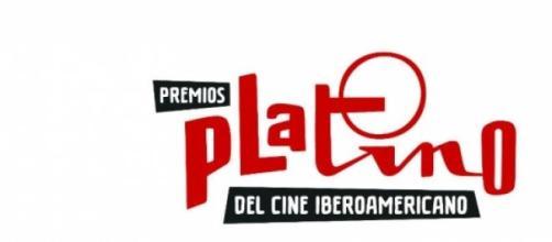 2da Ed Premios Platino será el 18/07 en Marbella