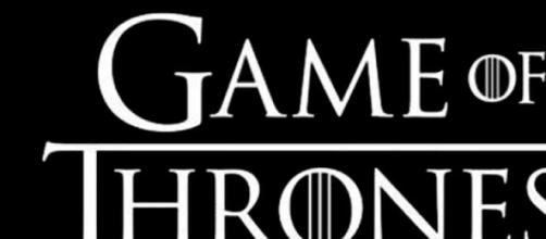 A série da Tv Game of Thrones
