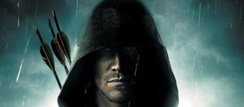 Anticipazioni serie tv Arrow 4.