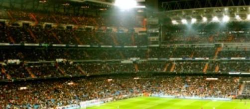 Barca, Wolfsburg, Arsenal e Psg in trionfo