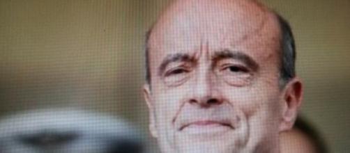 Juppé déterminé à en découdre contre Sarkozy