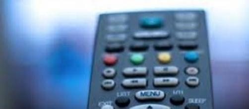 Palinsesto televisivo e canali Premium.