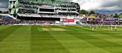 Second Test at Headingley looks evenly balanced