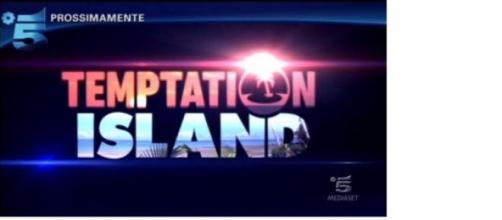 Temptation Island 2: chi farà parte del cast?