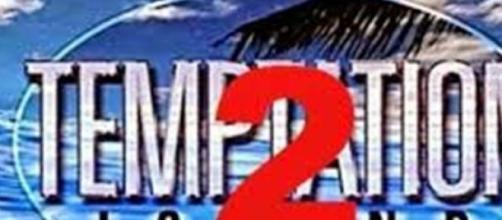 Temptation Island cresce attesa per reality