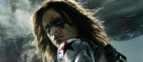 The Winter Soldier regresa