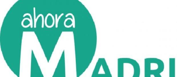'Ahora Madrid' desbanca a Esperanza Aguirre.