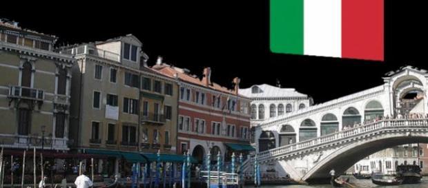 Aulas de italiano na USP: gratuitas e a distância