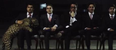 Causa indignación vídeo del Instituto Cumbres