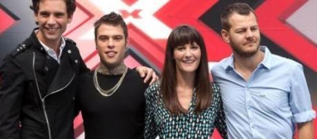 X Factor 2015 anticipazioni