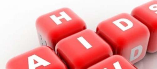 AIDS, nuovi farmaci per la cura