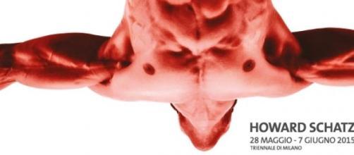 Il corpo umano in mostra con Body Power