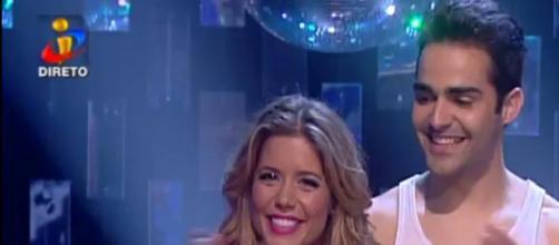 Isabel Silva foi a mais votada pelo público