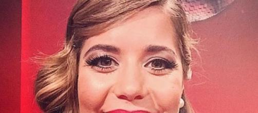 Isabel Silva perdeu o estado de graça